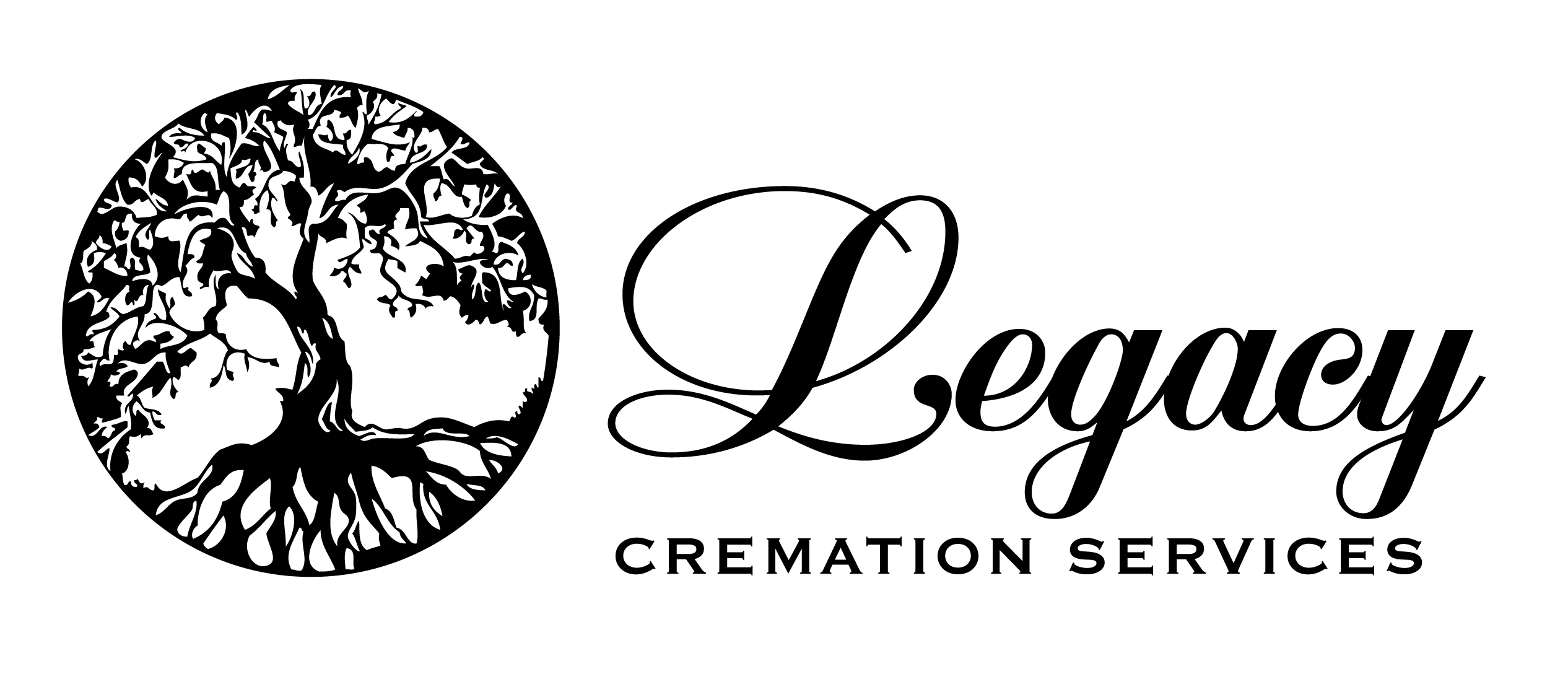 legacy-funeral-services-logo